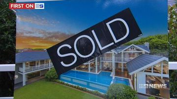 VIDEO: Houses bought for less than $400,000 in booming south-east Queensland suburbs