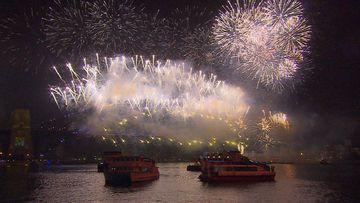 New Year S Eve News Headlines 9news