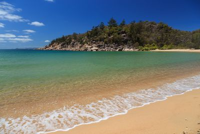 <strong>Magnetic Island, QLD</strong>
