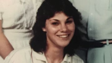Facebook tip-off could help solve Adelaide cold-case murder