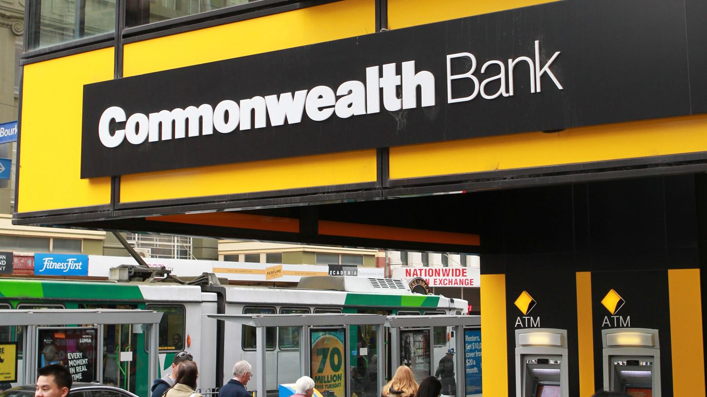 The CBA is using behavioural science to help customers save.