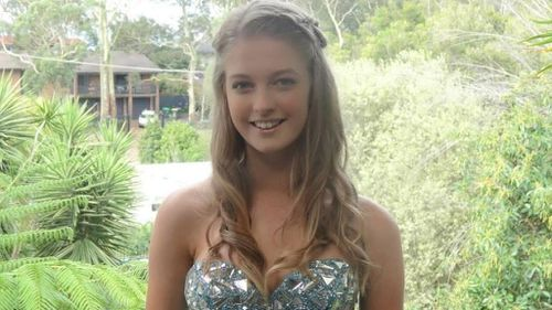 NSW Police search for teenage girl missing for 10 days