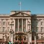 'Hundreds' of royal palace staff 'facing redundancy' amid loss of tourist dollars