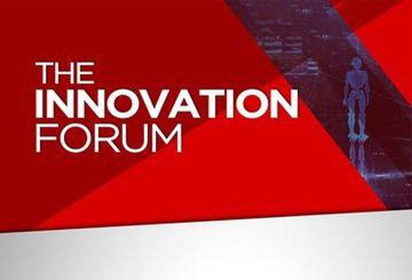 The Innovation Forum
