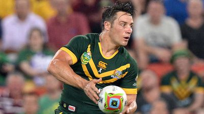 <strong>7. Cooper Cronk</strong>