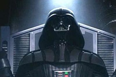 "Inserting ""Noooo!"" into Darth Vader's climactic scene has since become a popular internet meme."