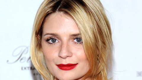 Mischa Barton planning reality show?