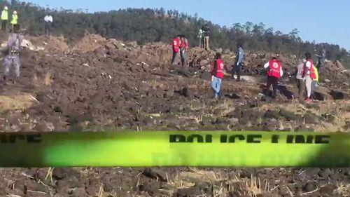1003_nh_ethiopia4