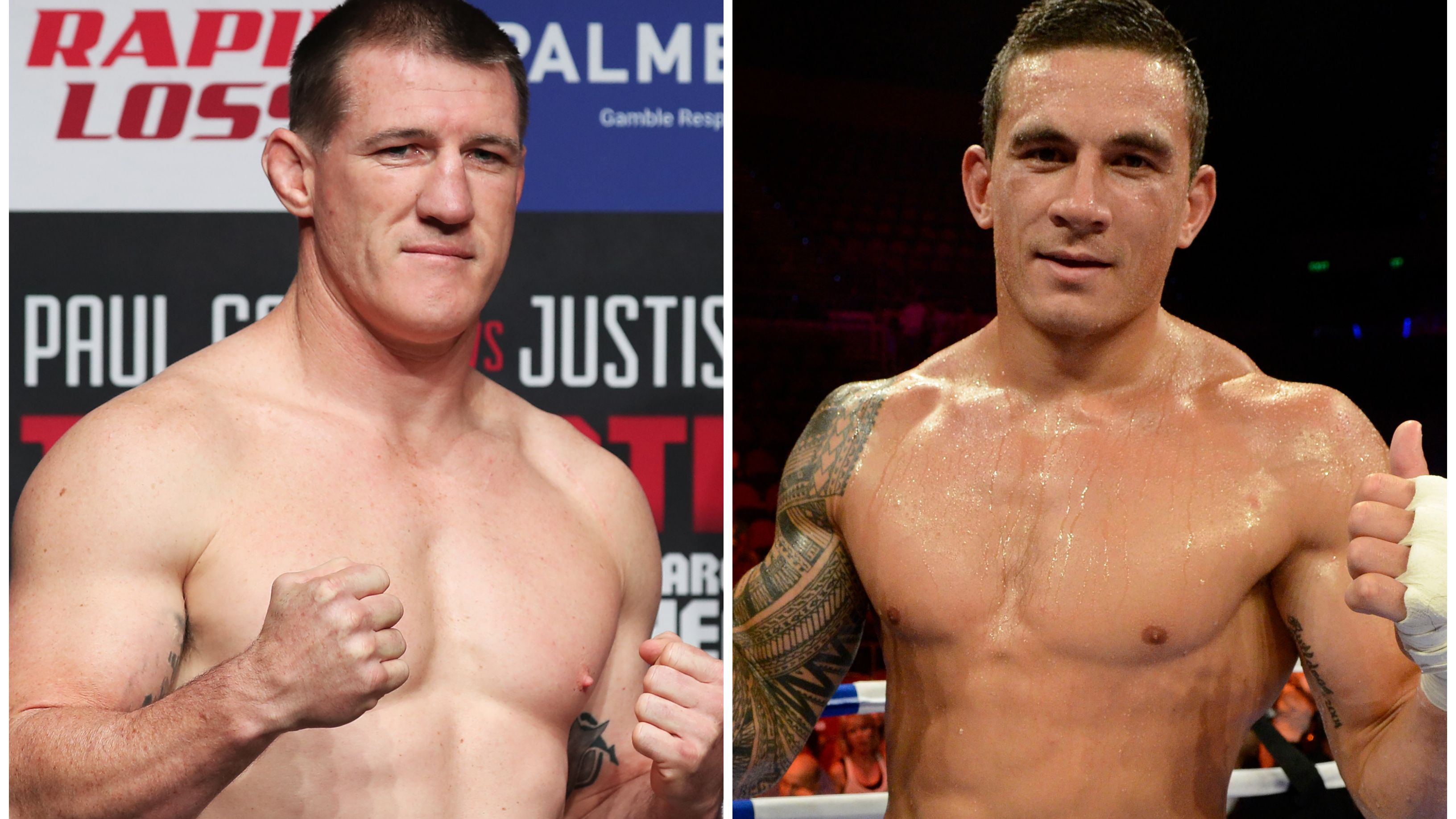 Gallen in SBW's sights as two-year plan revealed