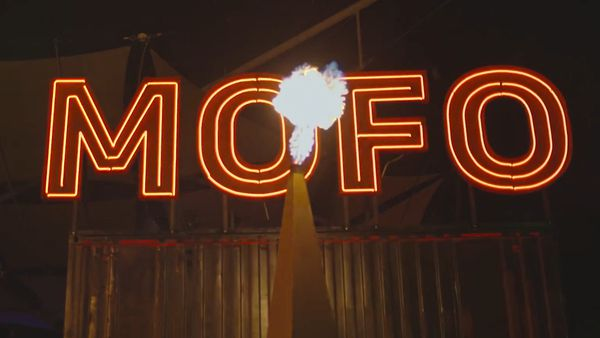 Dark Mofo event guide: The spookiest events to see in 2019