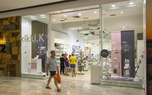 Stationery giant kikki.K saved from administration, preserving 250 jobs