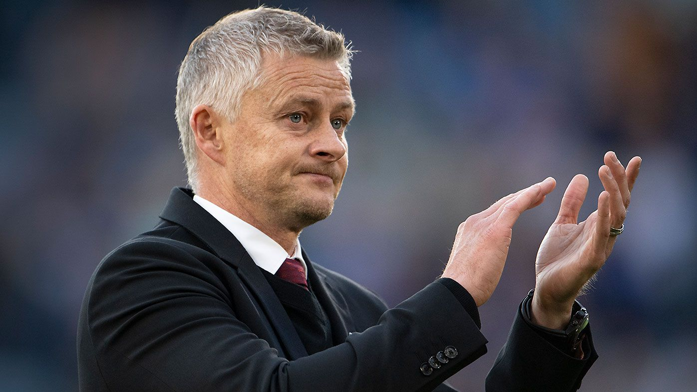 'Truly incompetent' United boss under fire