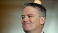 Support for 'okay to be white' motion 'regrettable', admits Cormann