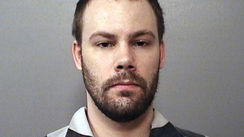 Brendt Christensen showed no remorse for murdering Yingying Zhang.