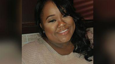 Ashley Ross Ms. Minnie Little Women Atlanta
