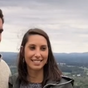 Mother interrupts her son's proposal to girlfriend