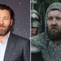 Joel Edgerton injects life into classic play in Netflix movie The King