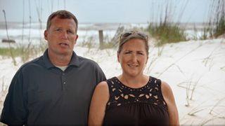 Gulf Shores Beach Home Hunt