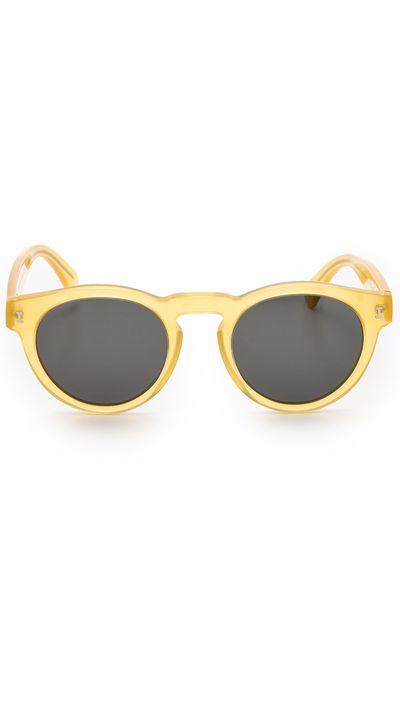 "<a href=""https://www.shopbop.com/leonard-sunglasses-illesteva/vp/v=1/1575993252.htm?folderID=2534374302029451&amp;fm=other&amp;os=false&amp;colorId=36009"" target=""_blank"">Sunglasses, $239.50, Illesteva at shopbop.com</a>"