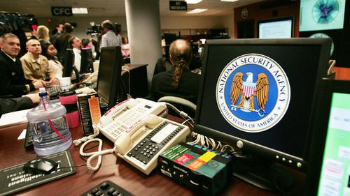 US officials formally accuse Russian government of hacking to interfere with US election process