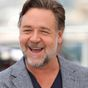 Russell Crowe directs star-studded film amid strict Sydney lockdown