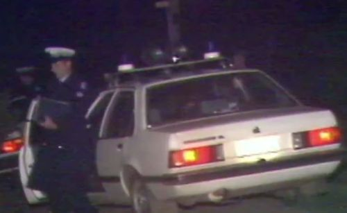 Victoria Police previously said the charges were the result of a long investigation by homicide squad detectives.