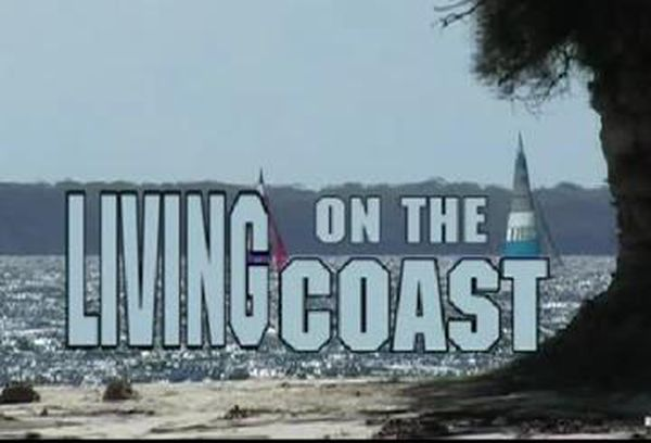 Living on the Coast