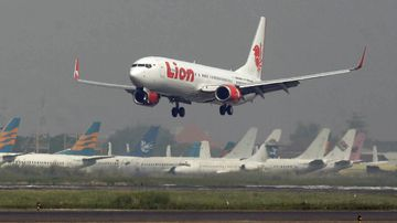 Indonesia's Lion Air said they will hasten the report on last year's fatal plane crash after this week's Ethiopian disaster.