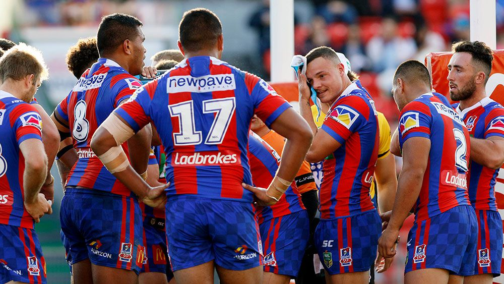NRL expert tips and predictions: Round 18