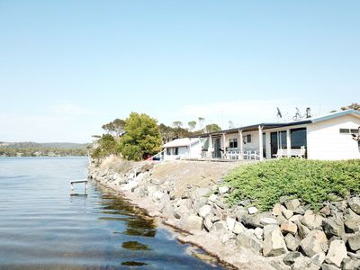Ansons Bay, $298,000