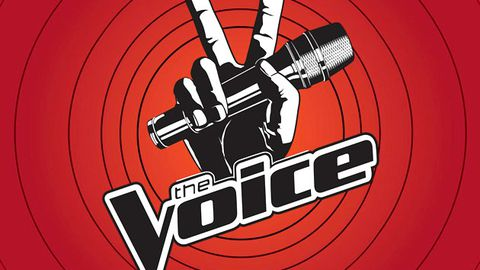First look: meet the coaches of The Voice