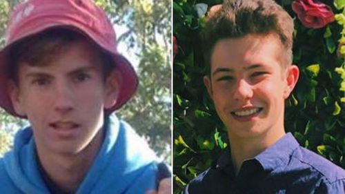 Tributes for three teens killed in crash south of Cairns