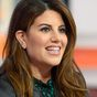 Monica Lewinsky's perfect one-word response to tweet about 'mistakes'