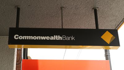 Commonwealth Bank's reputation now worse than the taxman