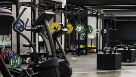 Not getting results you want in the gym? You need to shake up your workout