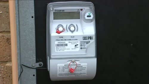 Victorian government to appeal smart meter price hike