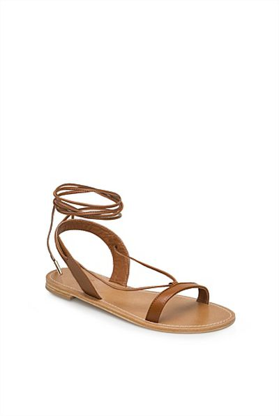 "<a href=""http://www.countryroad.com.au/shop/woman/shoes/60183168-225/Robynne-Sandal.html"" target=""_blank"">Sandals, $74.96, Country Road</a>"