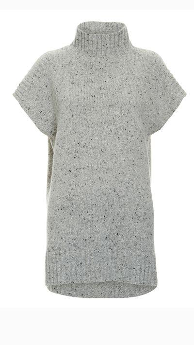 "<a _tmplitem=""11"" href=""http://www.saba.com.au/adele-knit-9321143788817.html#start=1&cgid=womenswear-knitwear""> Adele Knit, $180, Saba</a>"