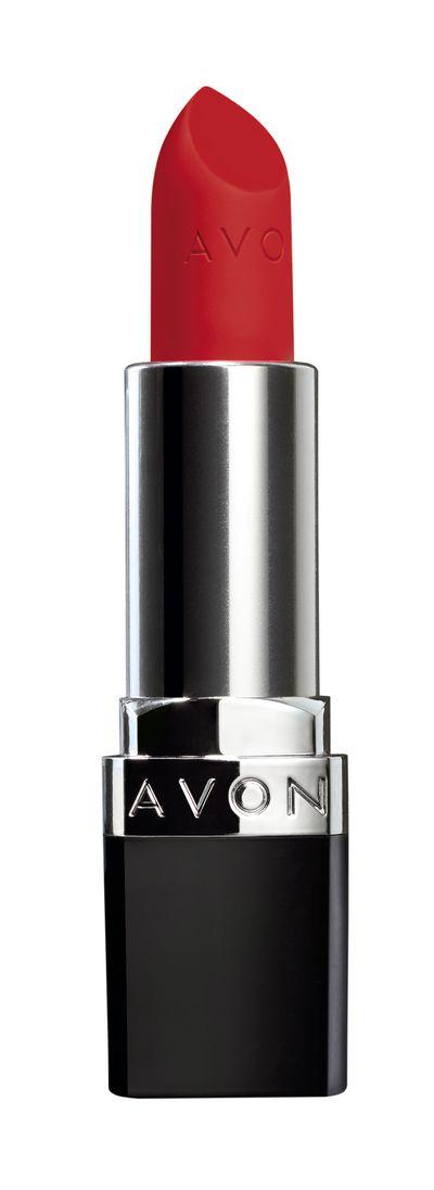 "<a href=""https://shop.avon.com.au/product/308-364-421-10063/makeup/lips/lipstick/perfectly-matte-lipstick/"" target=""_blank"">Avon Perfectly Matte Lipstick, $19.99.</a>"