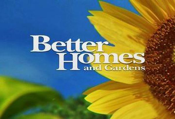 better home and gardens. Better Homes And Gardens Home
