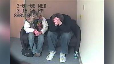Federal court rules against 'Making a Murderer's' Brendan Dassey