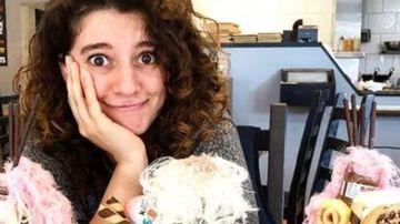 Israeli student was FaceTiming sister when killer pounced