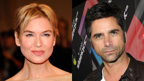 Who is renee zellweger dating now