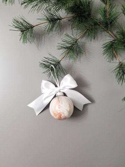 10 of 11attribution etsypinterest - Pinterest Christmas