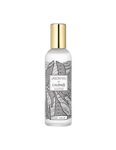 Caudalie Limited Edition Jason Wu Beauty Elixir, $72.