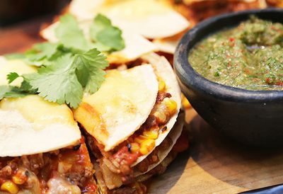 "Recipe: <a href=""/recipes/ibeef/8864097/mexican-tortilla-stack"">Mexican tortilla stack</a>"
