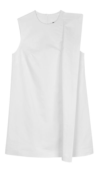 "<p><a href=""https://www.mychameleon.com.au/robe-serviette-p-3440.html?typemf=women"" target=""_blank"">Dress, $450, Jacquemus at mychameleon.com.au</a></p>"