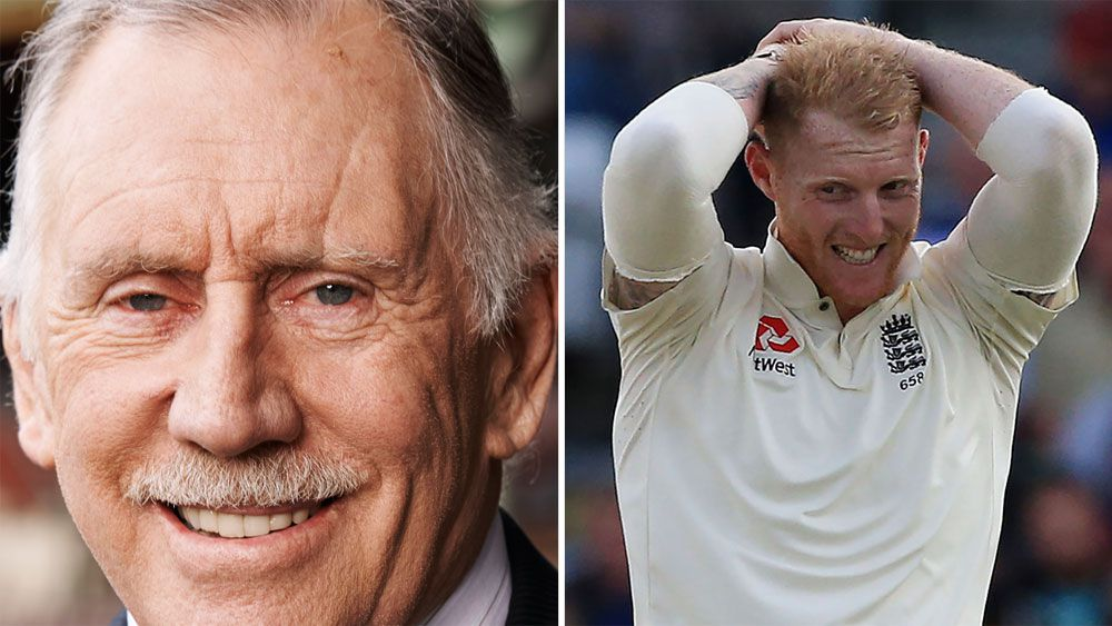 England are no chance to win the Ashes if Ben Stokes is suspended for street brawl, says Ian Chappell