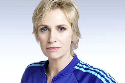 <b>Winner:</b> Jane Lynch, <i>Glee</i><br/><br/><b>The verdict:</b> How apt that Lynch plays a cheerleading coach, because her victory makes me want to cheer. She absolutely deserves this award — she's the best thing about <i>Glee</i>.<br/><br/><b>The other nominees</b><br/>Julie Bowen, <I>Modern Family </I><br/>Sofia Vergara, <I>Modern Family </I><br/>Kristen Wiig, <I>Saturday Night Live</I><br/>Jane Krakowski, <I>30 Rock</I><br/>Holland Taylor, <I>Two And A Half Men</I>