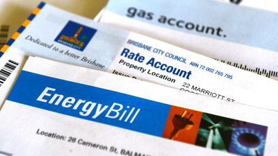 Six simple hacks to save on your household bills